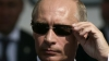 Scandal în Rusia: Mesajele anti-Putin, cenzurate