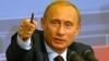 Miting în susţinerea lui Putin la Tiraspol