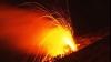 Vulcanul Etna e gata să erupă în orice moment