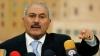 Fostul preşedinte al Yemenului scapă basma curată
