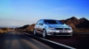 Noua generaţie Volkswagen Golf va debuta la toamnă