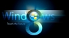 Revoluţia Windows 8. Computerele vor fi controlate cu privirea VIDEO