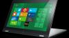 Lenovo Yoga - ultrabook-ul care se transformă în tabletă