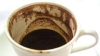 Haine din... zaţ de cafea