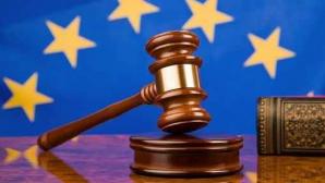 "Comitetul Helsinki: Valeri Kuzmin să fie declarat ""persona non grata"" în Moldova"