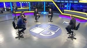 Declaraţiile lui Kuzmin criticate dur: Sunt o tentativă de a lua sub protecţie acţiunile pacificatorului rus