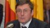 Fostul ministru ucrainean de Interne Iuri Luţenko a fost condamnat la patru ani de închisoare