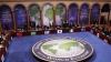 Bancherii din statele G20 se reunesc în cadrul unui summit
