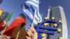 Eurogrupul se întruneşte astăzi pentru a debloca 130 de miliarde de euro pentru Grecia
