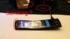Samsung Galaxy S III - primul telefon cu ecran flexibil