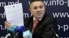 Rândurile PL se răresc: Teo Cârnaţ părăseşte Partidul Liberal şi devine consilier independent în CMC
