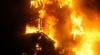 Deţinuţi morţi în incendiu: 272 de puşcăriaşi au decedat într-o închisoare din Honduras