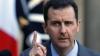 """Căsuţa poştală a preşedintelui sirian Bashar Al Assad a fost spartă. Parola era """"12345"""""""