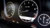 BMW va înlocui ceasurile de bord clasice cu LCD-uri