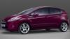 Ken Block testează noul Ford Fiesta VIDEO
