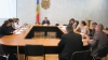 Agenţia Naţională Anti-Doping ar putea fi creată în scurt timp