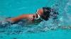 Campionatul European de nataţie a fost amânat din nou