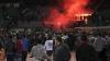 Egiptenii aşteaptă explicaţii: Martorii măcelului de ieri acuză forţele de ordine că nu au intervenit