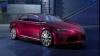 Toyota şi Lexus la Geneva 2012, lista completă de premiere