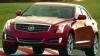 Reclama lui Cadillac ATS, cea mai mare audienţă din istoria televiziunii americane