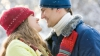 Ce se întâmplă în creierul unui îndrăgostit?