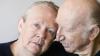 Vreţi o memorie bună la bătrâneţe? Mâncaţi mai puţin