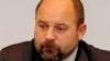 Valeriu Reniţă îl acuză pe Pavel Ciobanu că îşi înlătură concurenţii la şefia FMF