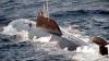 Tragedie în Marea Roşie: Trei turişti au murit în urma unui accident de submarin
