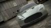 Primele imagini ale versiunii de serie Aston Martin V12 Zagato FOTO