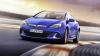 Opel Astra OPC - imagini şi informaţii noi