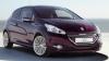 Peugeot 208 XY Concept - Dedicat femeilor