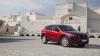 Mazda CX-5 va fi echipat cu un sistem de frânare inteligent pentru oraş