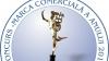 """Câştigătorii concursului """"Marca comercială a anului"""" şi-au ridicat premiile"""
