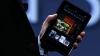 Amazon Kindle Fire a muşcat din cota de piaţă a iPad-ului