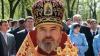 Episcopul de Bălţi şi Făleşti se aliază cu Roşca: Vrem o guvernare care nu ne va trăda ca Iuda