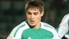 Mijlocaşul Nicolae Josan a semnat un contract cu Dacia Chişinău