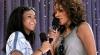 După înmormântarea mamei sale, fiica lui Whitney Houston s-a drogat