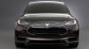 PREMIERĂ MONDIALĂ: Tesla Model X este primul crossover strict electric