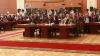 Deputaţii ar putea fi obligaţi să-şi prezinte iniţiativele legislative şi în faţa miniştrilor