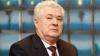 Voronin o ţine una şi bună: Alegeri parlamentare anticipate! Noi vom împinge AIE să ia această decizie