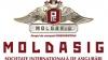 Premieră în Moldova: În 2011, piaţa asigurărilor a depăşit suma de un miliard de lei