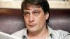 Procuratura de la Moscova confirmă: Bagirov nu poate fi extrădat Moldovei