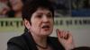 Autorităţile moldoveneşti aşteaptă scuze din partea francezilor