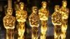 În această seara, la Los Angeles, va avea loc cea de-a 84 ediţie a Premiilor Oscar