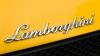Lamborghini MLC - SUV-ul italienilor ar putea debuta la Beijing