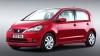 Seat Mii cu cinci uşi - al treilea membru al familiei de oraş Volkswagen Auto Group