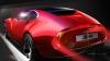 Geneva 2012: IED Torino aduce un concept inspirat de strămoşul supercarurilor