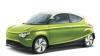 Suzuki G70 vine şi la Salonul Auto de la Geneva