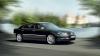 Volkswagen l-ar putea înlocui pe Phaeton peste trei ani