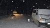 Accident grav la Ştefan Vodă: O femeie şi doi copii SPULBERAŢI de o maşină